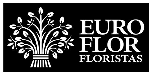 Euroflor Floristas
